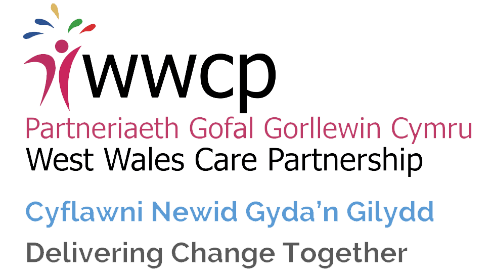 WWCP-Logo-with-strapline